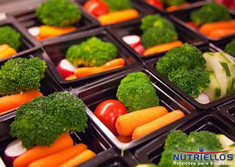 Resultado de imagem para alimentação saudável na escola