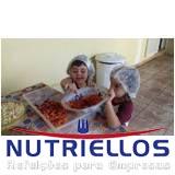 alimentação escolar para os alunos em Ferraz de Vasconcelos