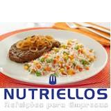 alimentações em indústrias em Jundiaí