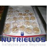 empresa de refeição coletiva na empresa em Embu