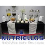 empresa de refeição na empresa em Jandira