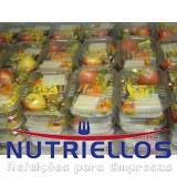 fornecimentos de alimentações industriais em Mairiporã
