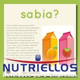 quanto custa refeição coletiva para empresa em São Caetano do Sul