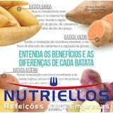 refeição coletiva para empresa preço em Franco da Rocha