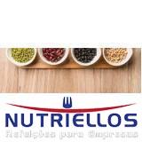 refeição corporativa preço em Caieiras